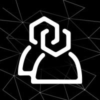 @BlockchainEtSociete