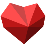 graphile-contrib logo