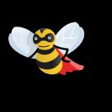 restlet logo