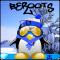 @BeRoots