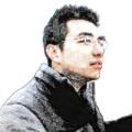 Yuanchen Xie