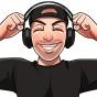 @TheWizWikii