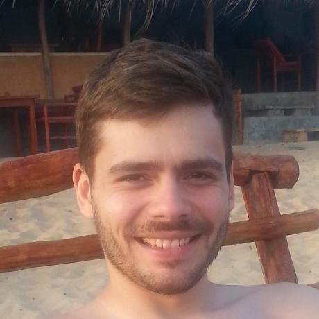 @vojtasvoboda