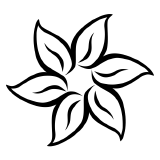 reanimate logo