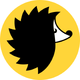 browserslist logo