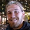 Luke Maurits