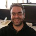 George Murdocca