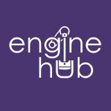 EngineHub logo