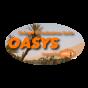 @oasys-kit