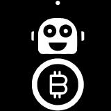 freqtrade logo