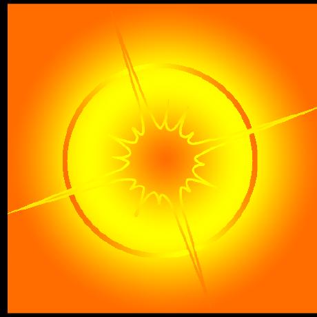 circlenova