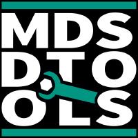 @MDSD-Tools