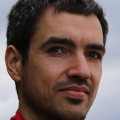 Sebastian Zarnekow