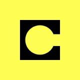 celo-org logo