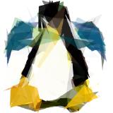 ClangBuiltLinux logo