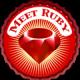 nyc-ruby-meetup