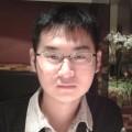Chen-Pang He