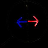 zoomio logo
