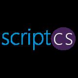 scriptcs logo