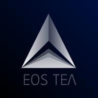 @eostea
