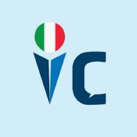 @ItalianCoders