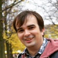 awesome-vscode
