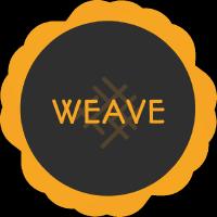 @weave-lab-iiitd