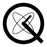 quantum-elixir logo