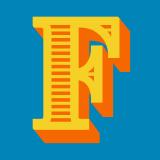 FormatterKit logo