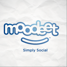 moodeet