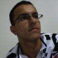 Gabriel Gerga