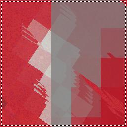 ruby-svg