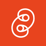 Kodein-Framework logo