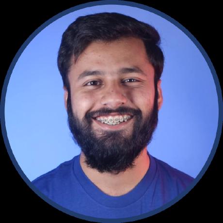 @khattakdev