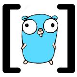 gonum logo