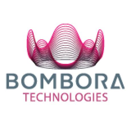 @Bombora