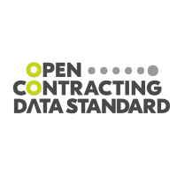 @open-contracting-extensions