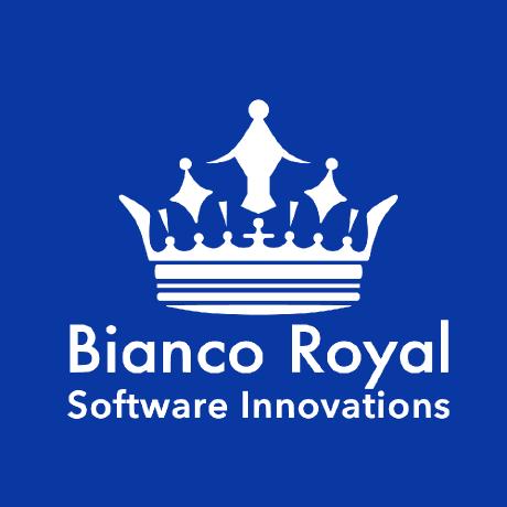 BiancoRoyal