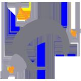 hapijs logo