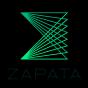 @zapatacomputing