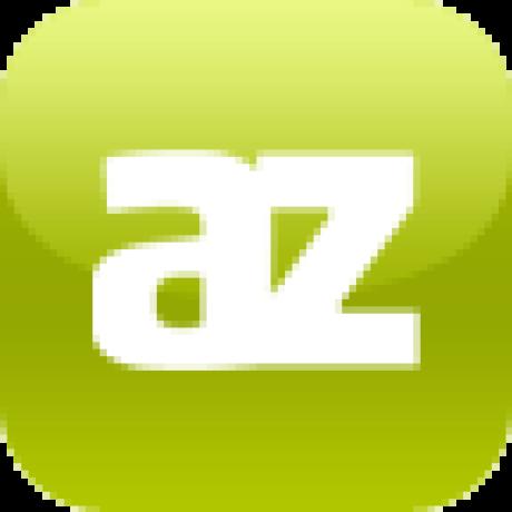 AzineHybridAuthBundle developer