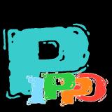 pippo-java logo