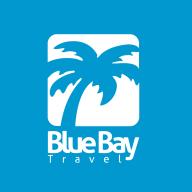BlueBayTravel