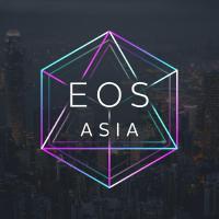 @eos-asia