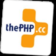 thePHPcc