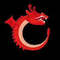 GitHub profile image of Tanaguru