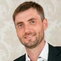 @DmitryMishchuk