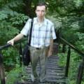 Denis Ryabov