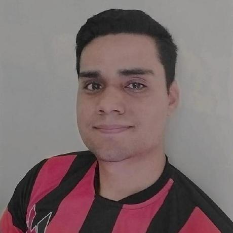 Victor Klisman's avatar