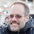 Horst Gutmann
